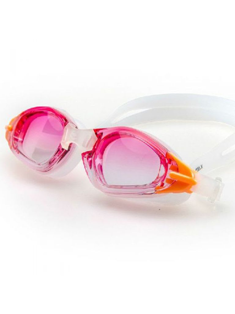 Adult Safety Swimming Goggle