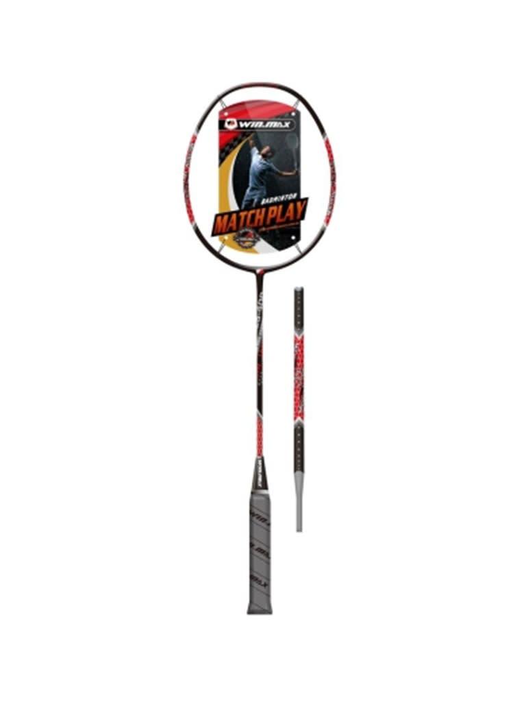 Thrones 500 Badmintion Racket