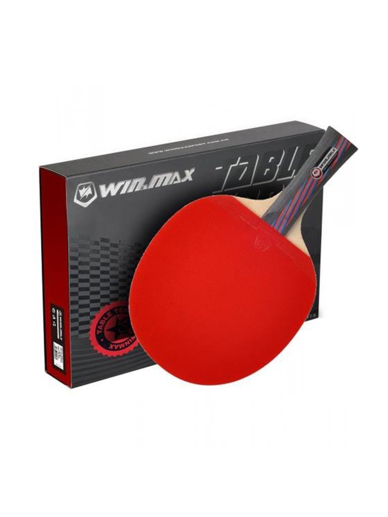 3 Stars Table Tennis Racket