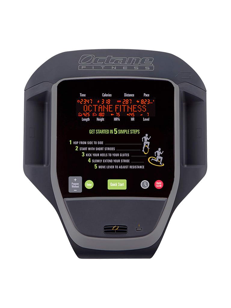Zero Runner ZR8000