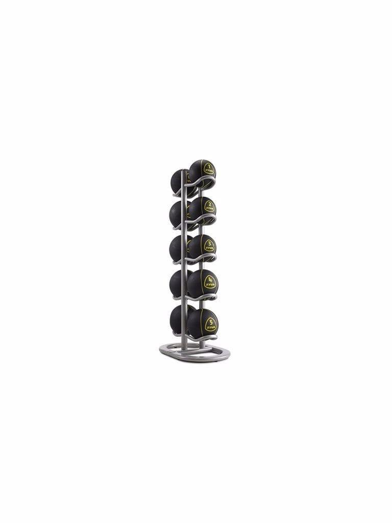 ST 10 Medicine Ball Tree