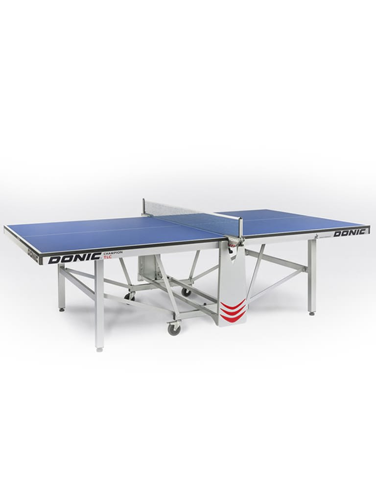 Champion TLC Table Tennis Table