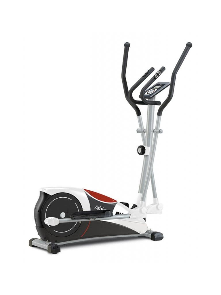 Elliptical Trainer Athlon