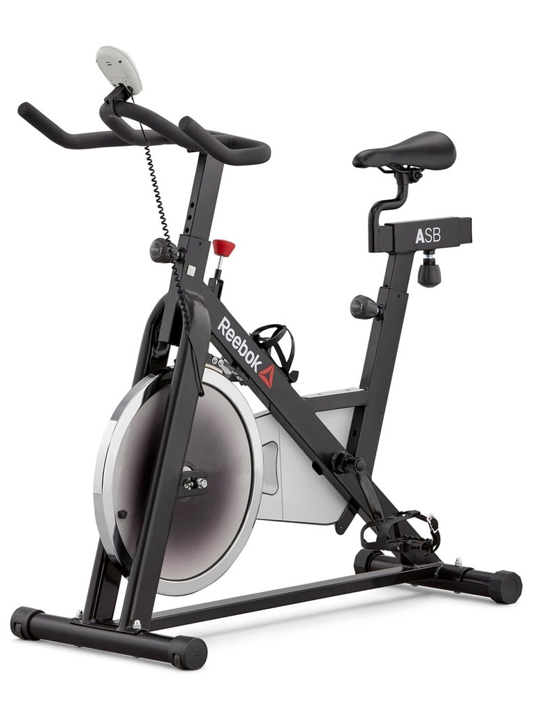 AR Sprint Bike
