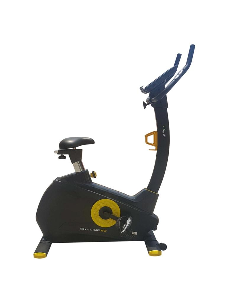 Upright Bike | B20