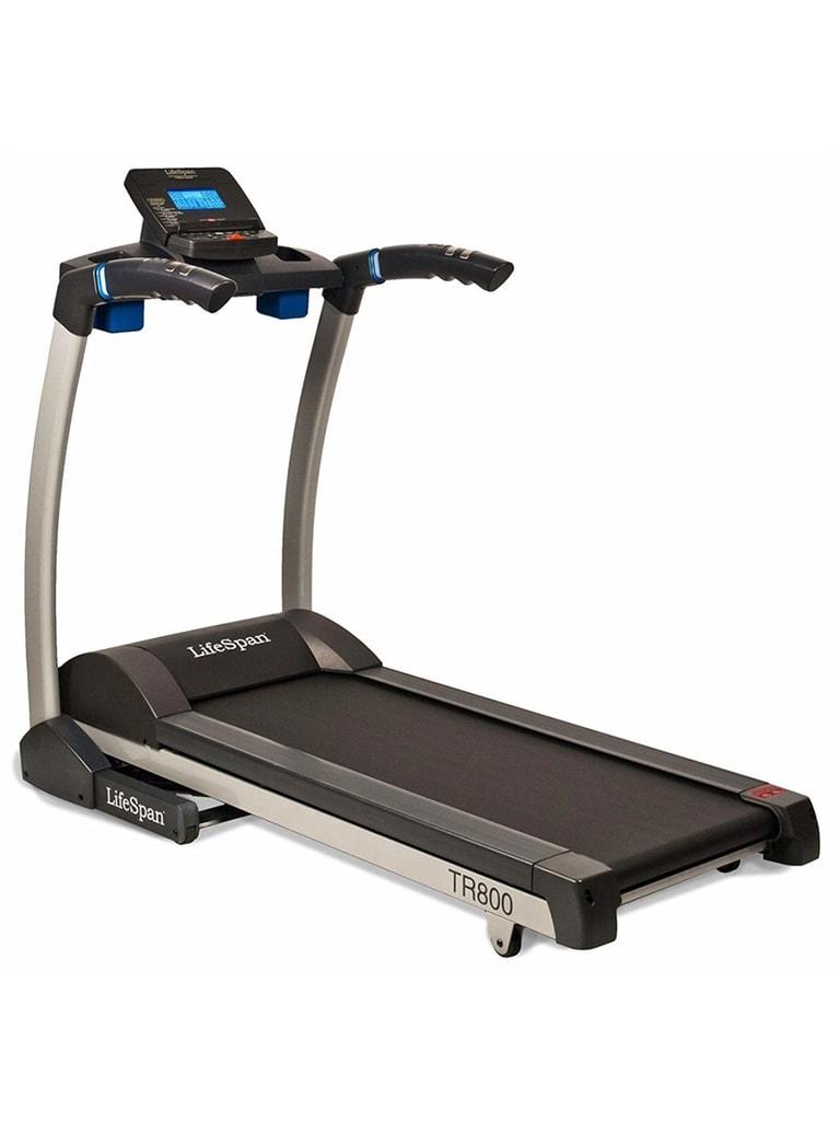 Treadmill TR800