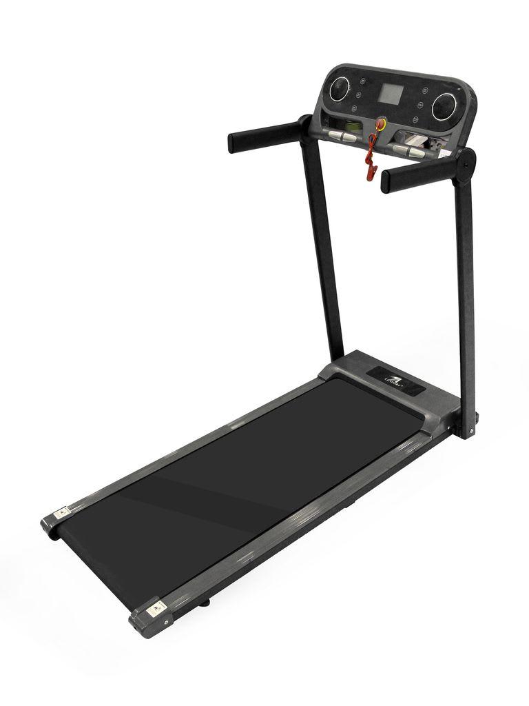 Treadmill | 0.6HP 1803B