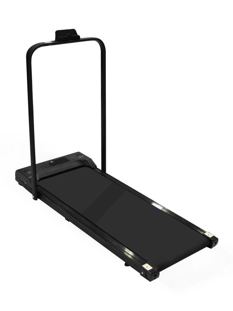 Treadmill | 0.55HP U1