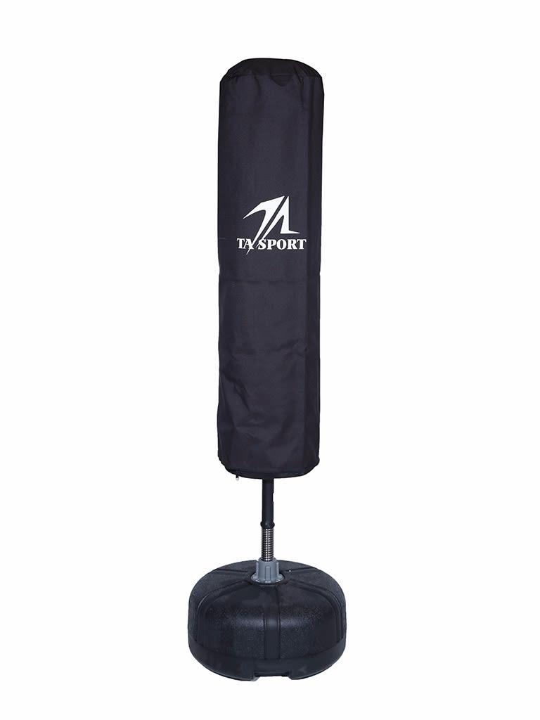 Punching Bag Pa-288