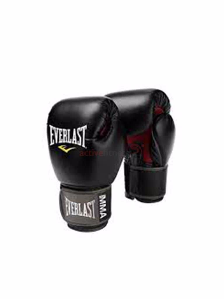 Pro Style Muay Thai Gloves