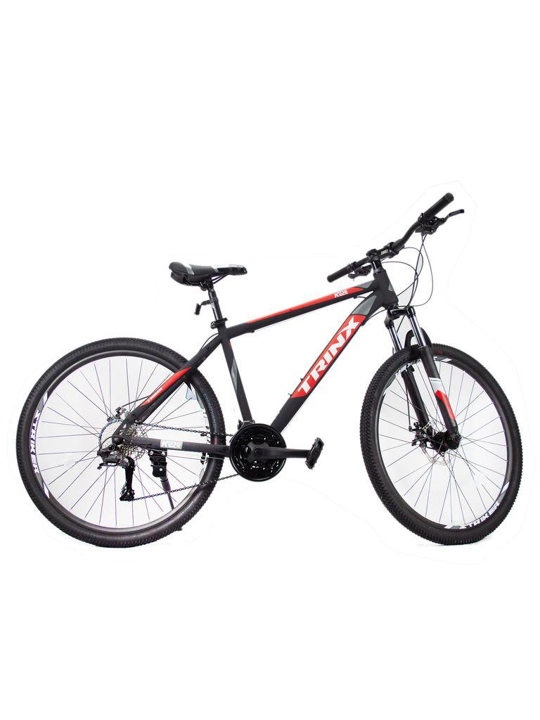 K036 27.5 Elite Bicycle