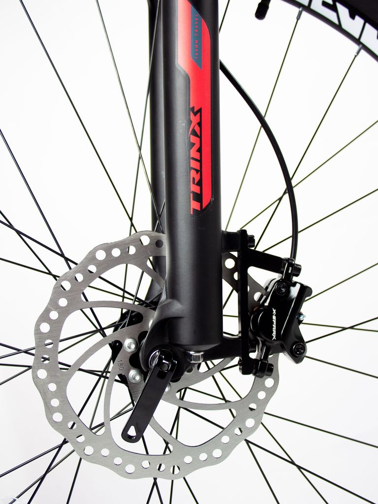M1000 Pro Bicycle