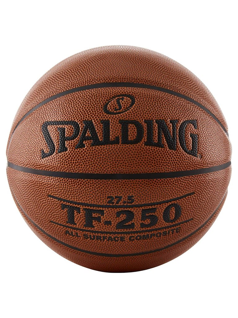 TF-250 All Surface Composite Basketball