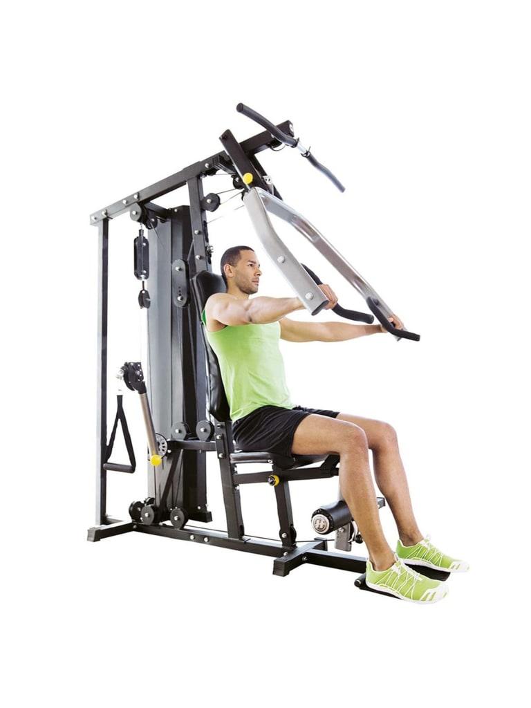 Torus 3 Multi-Gym