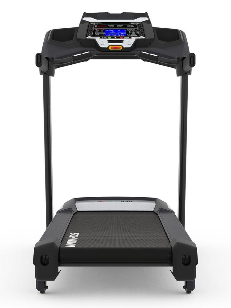 2.75 HP 530i Treadmill
