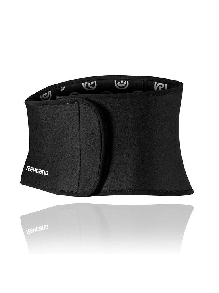 QD Back-Support 3mm