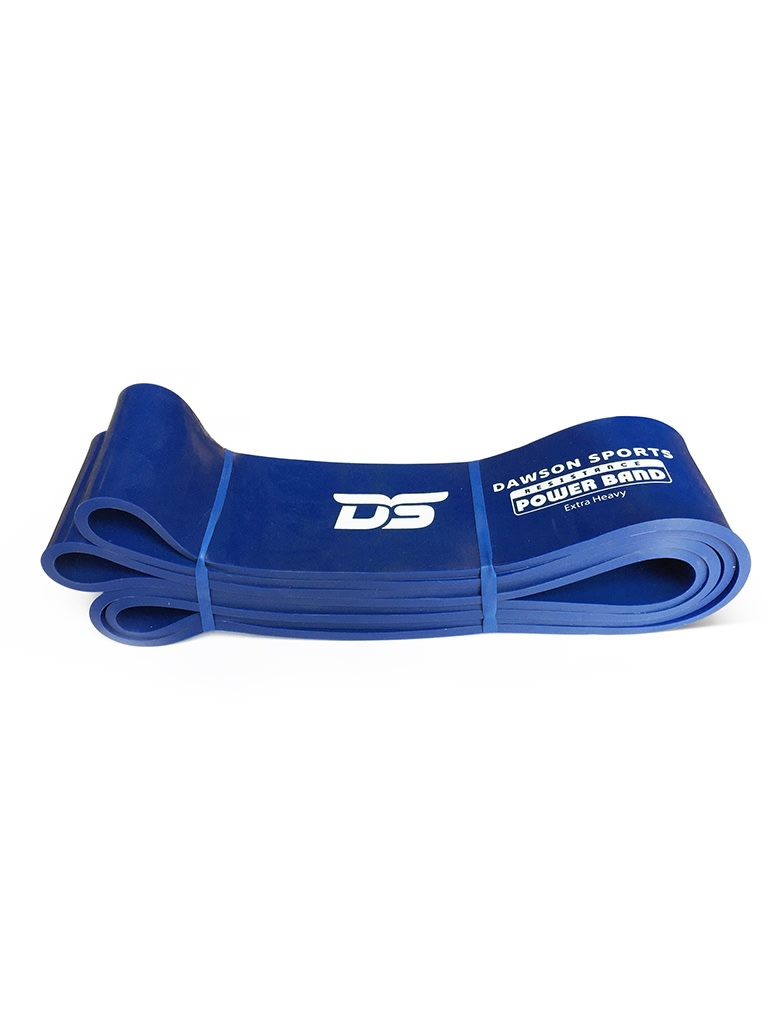 Resistance Band - XL