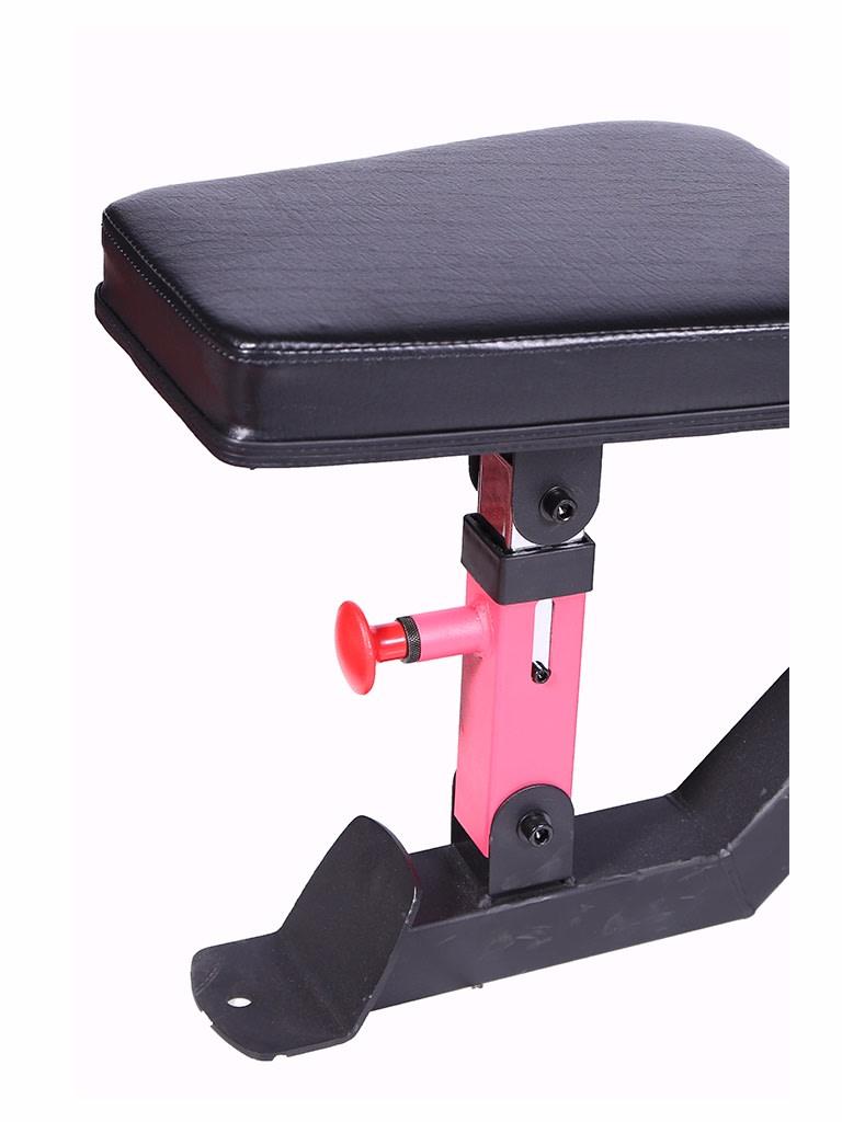 Weight Bench AF1014A