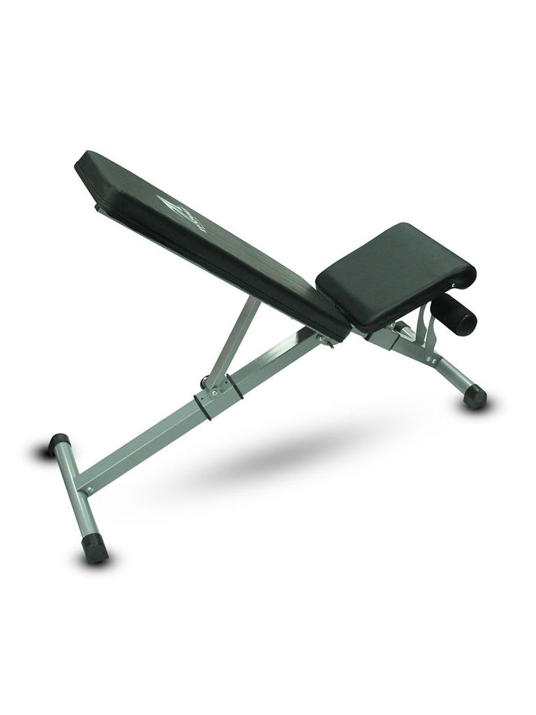 Sit Up Bench | SUB5105