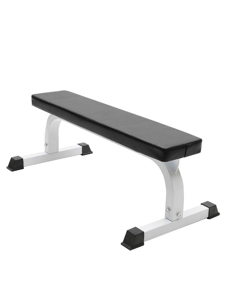 Flat Bench   IRSB10G