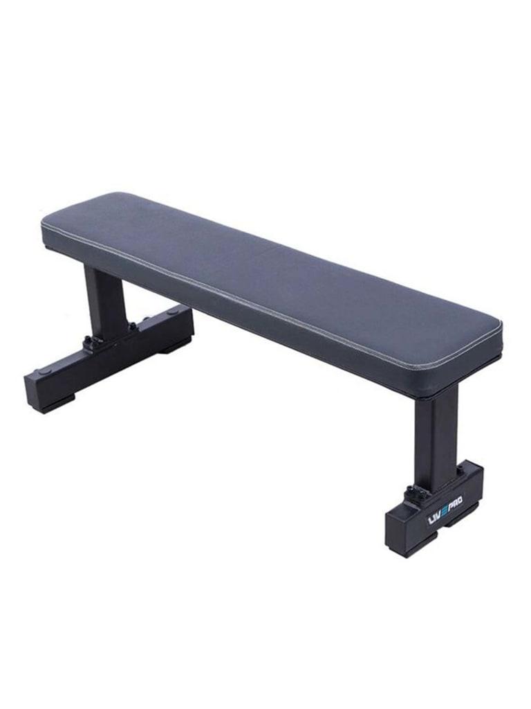 Flat Bench LP6060