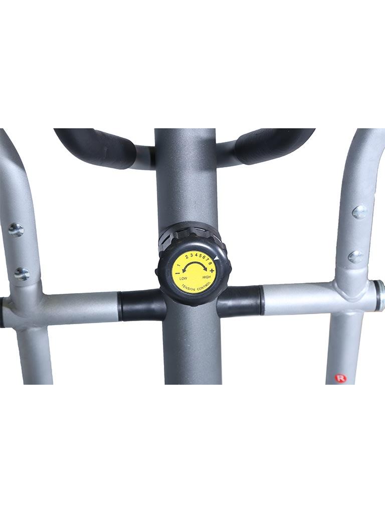 Elliptical Bike NS1201E