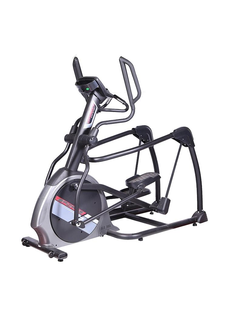 Elliptical Bike OMA E10