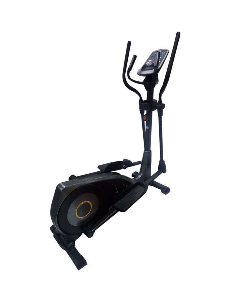 Elliptical Cross Trainer HB8208 Flywheel