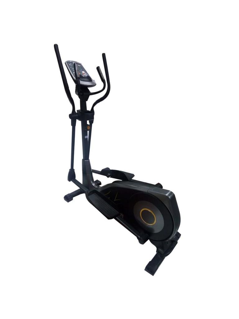 Elliptical Trainer HB8208 Flywheel