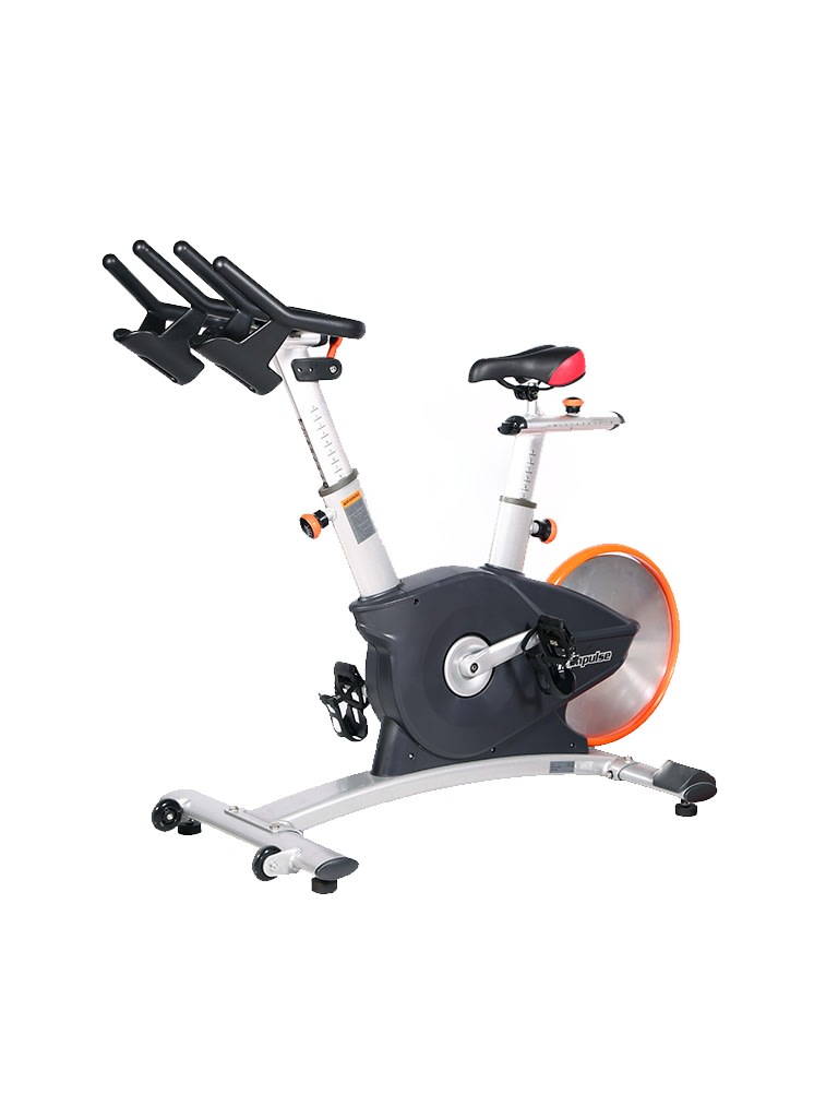 Magnetic indoor Group Cycle PS450