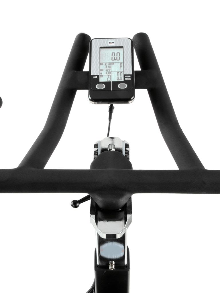 Indoor Cycling Bike | AIRMAG H9120