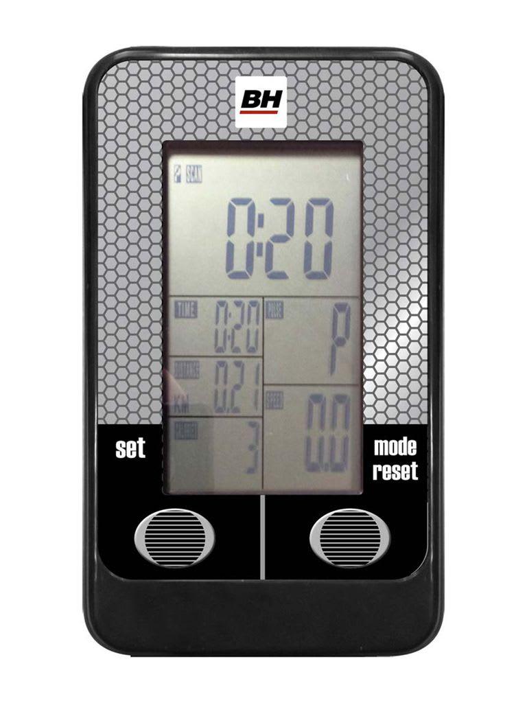 Indoor Cycling Bike   SB2.2 H9162