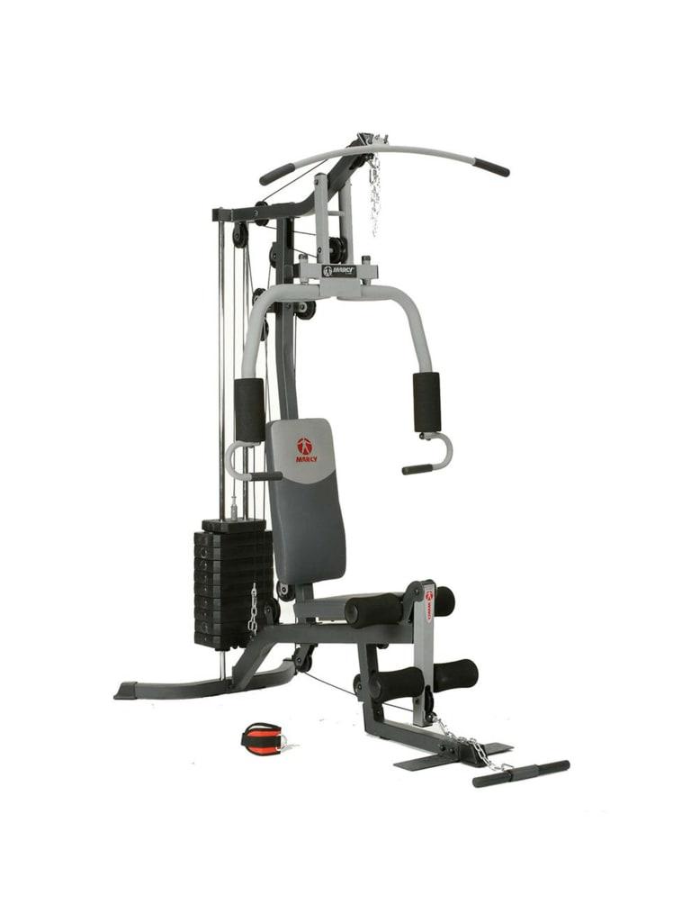 Personal Trainer   MWM900