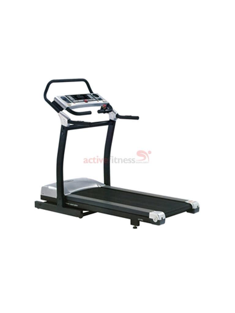 Treadmill LDT8860