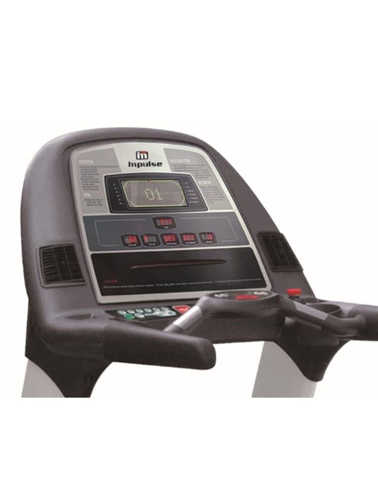 Commercial Treadmill AC3170