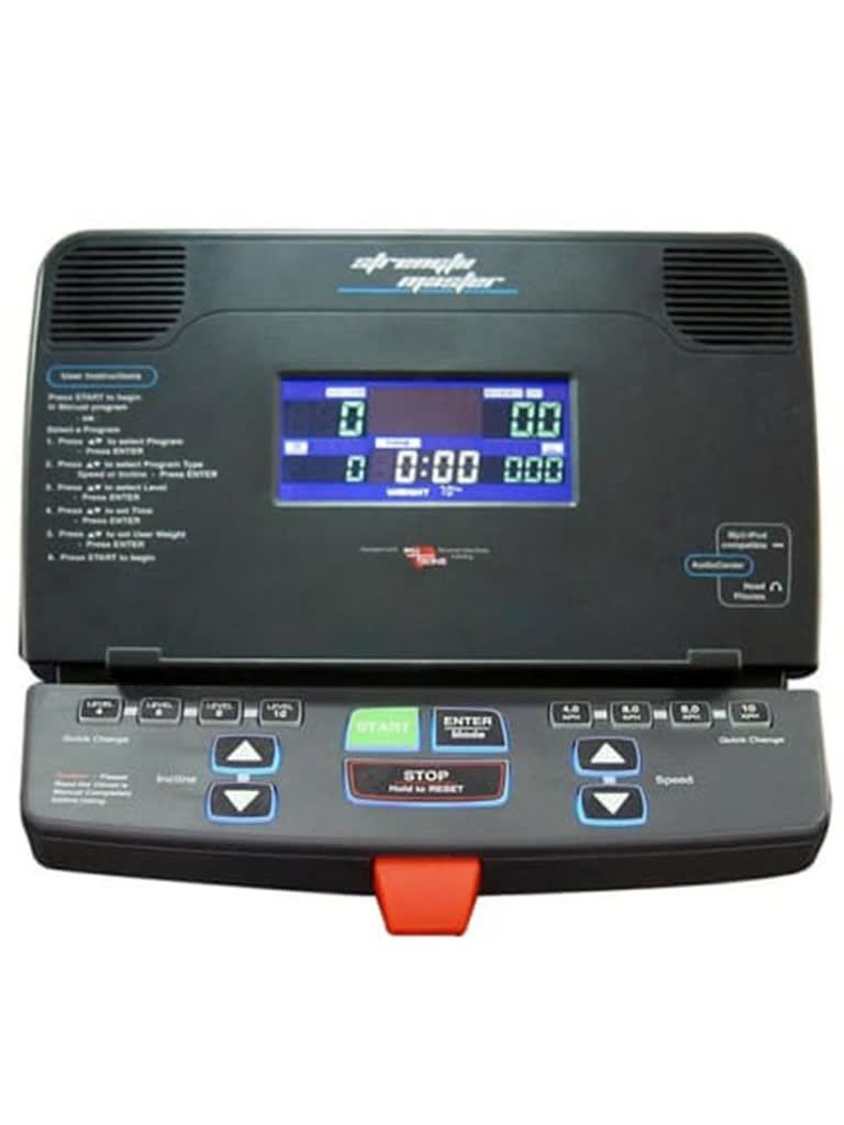 Treadmill TR1200i
