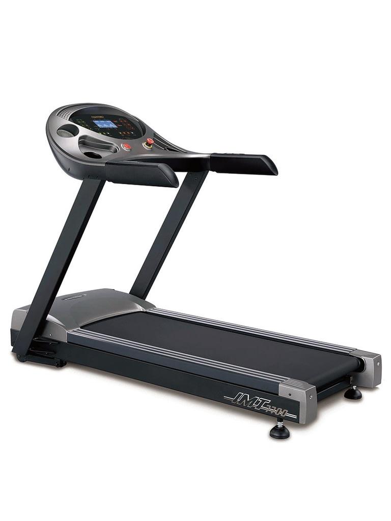 Treadmill IMT 7700
