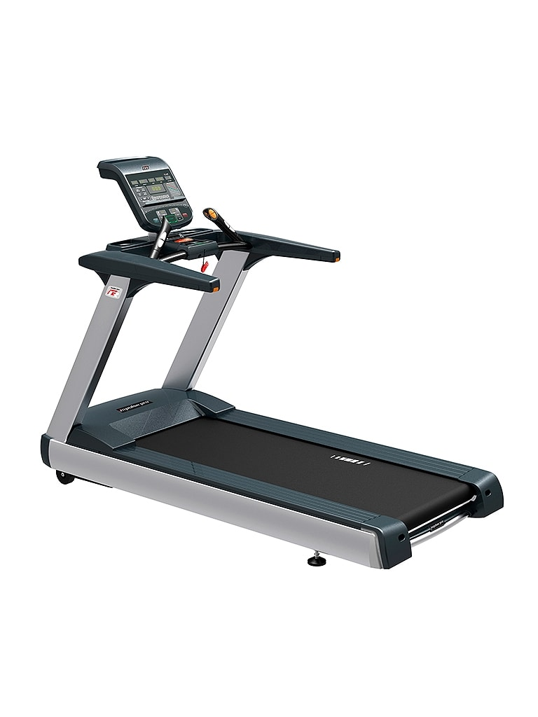 4HP AC Motor Treadmill RT700