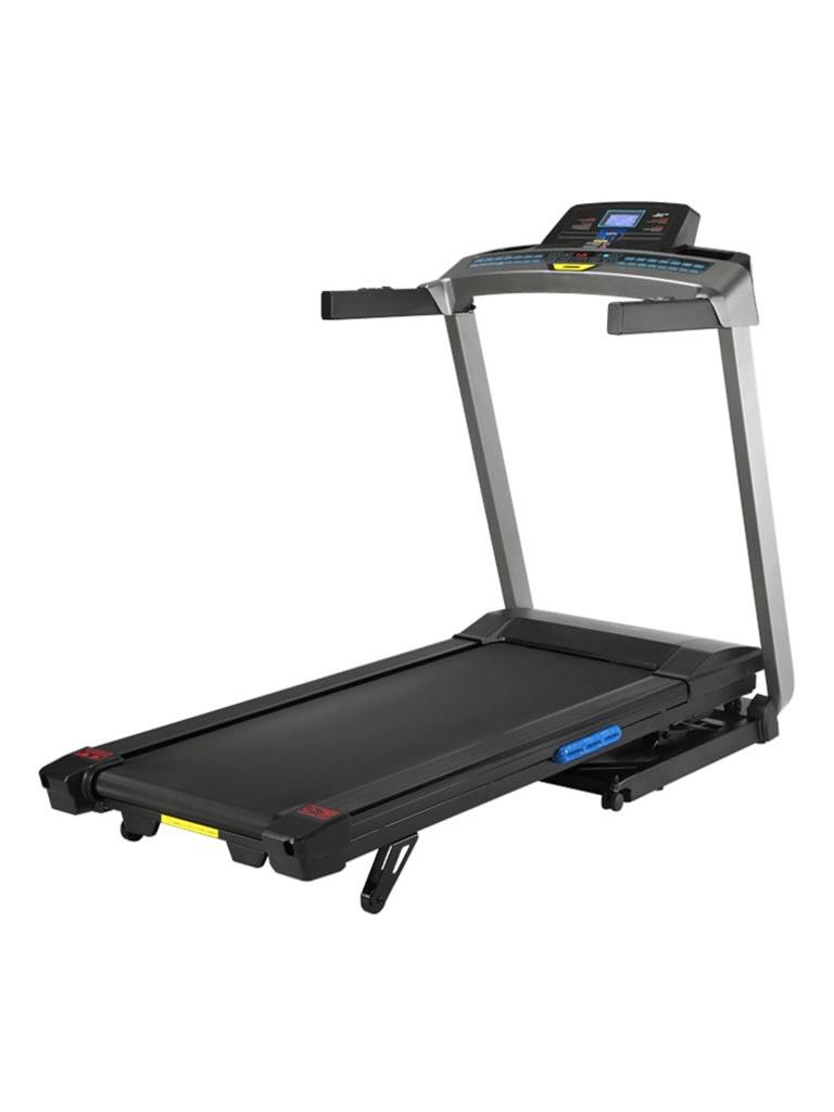 Treadmill 3030