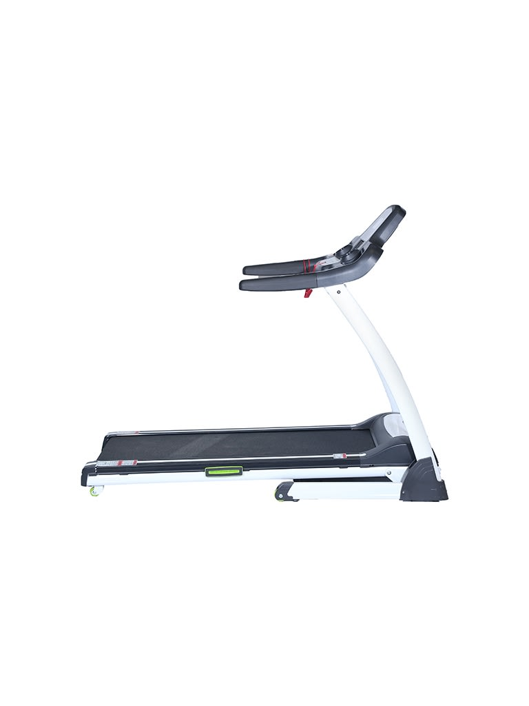 Motorised Treadmill OMA-3810CA