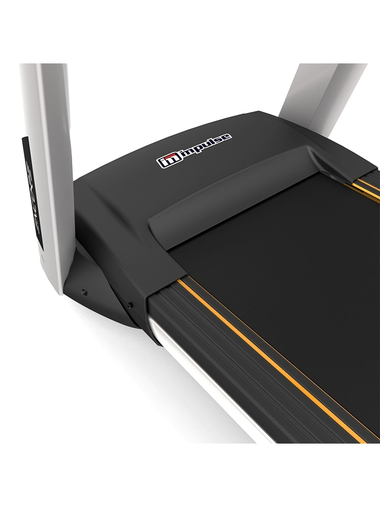 Commercial Treadmill Encore ECT7