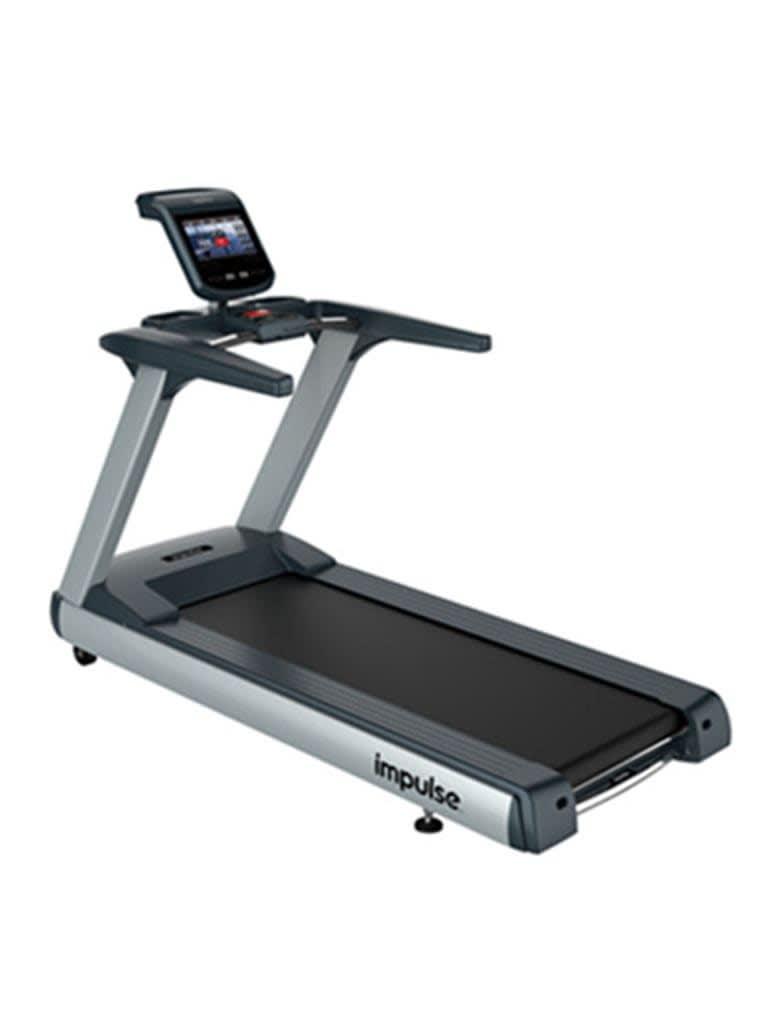 Commercial Treadmill RT930