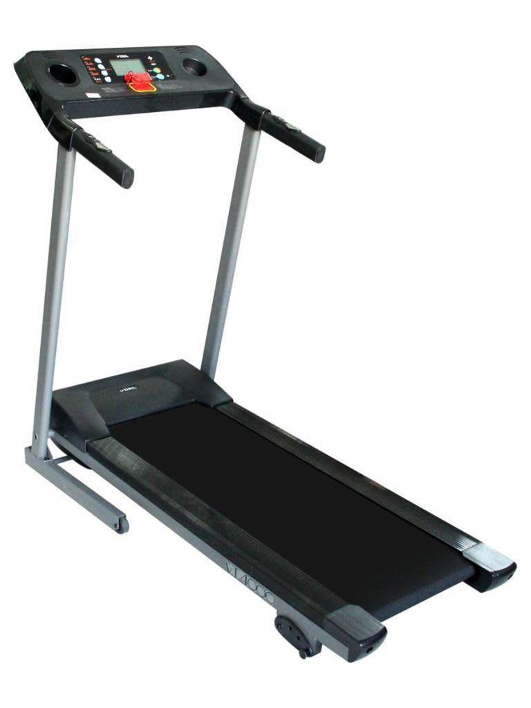 Treadmill 1.5 CHP   VT-4000