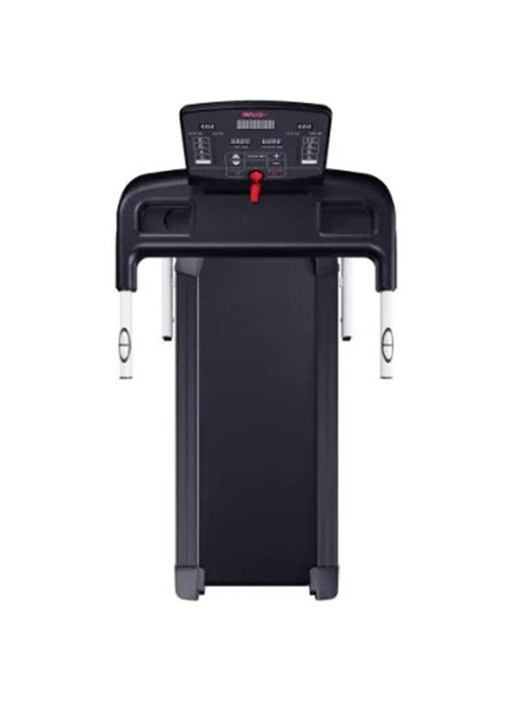 DC 1.5 HP Home Use Treadmill   F1-4000A