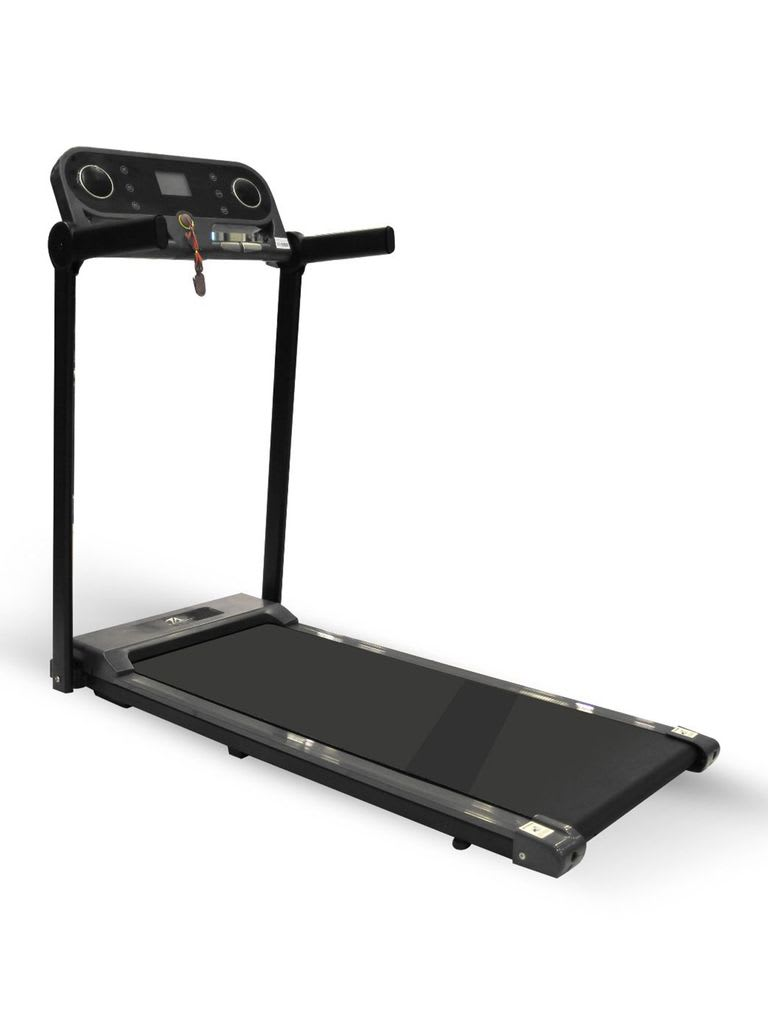 Treadmill 0.6Hp 1803B