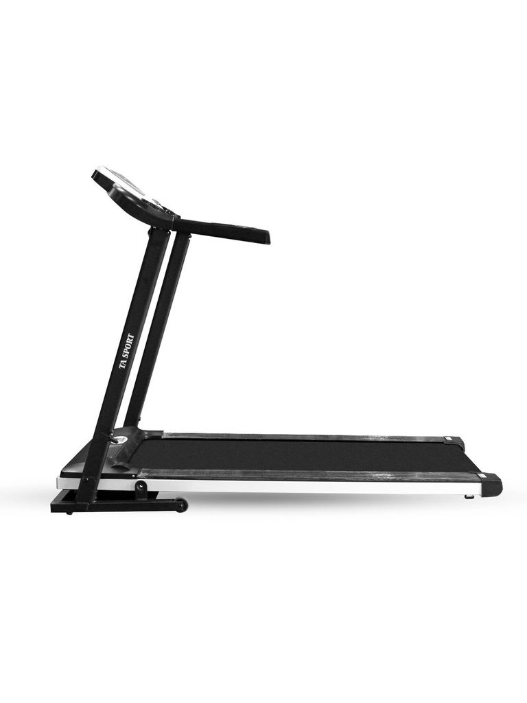 Treadmill Without Massager 2.5 Hp DK42AJ