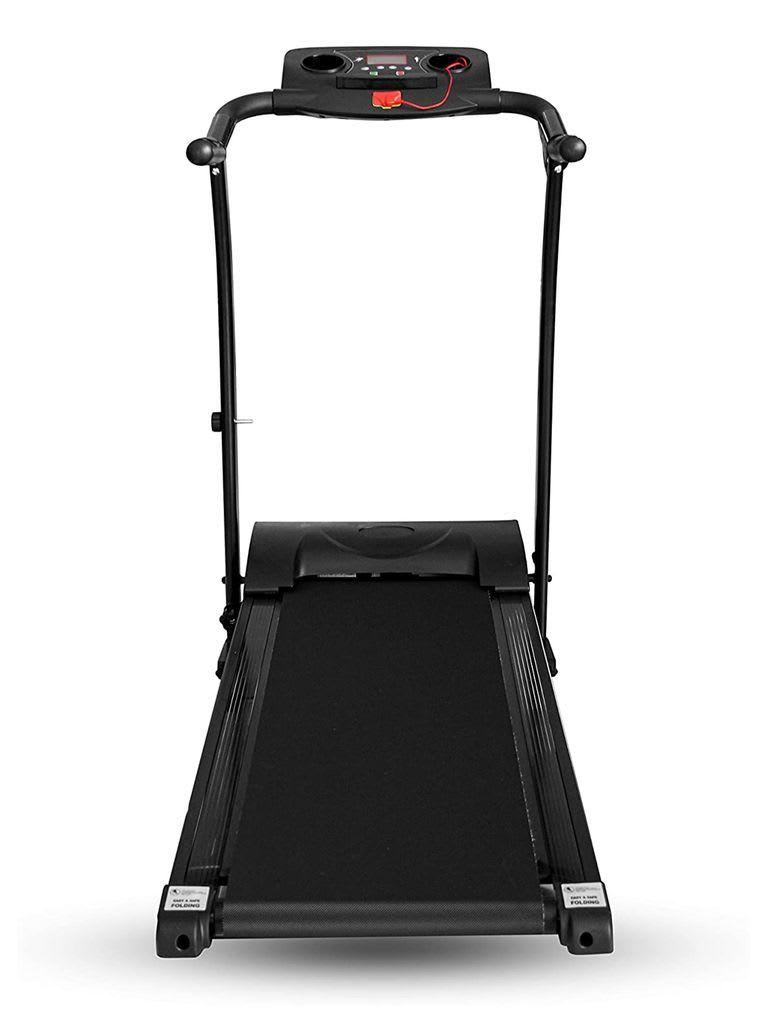 Motorized Treadmill 1.0 hp TA BS201