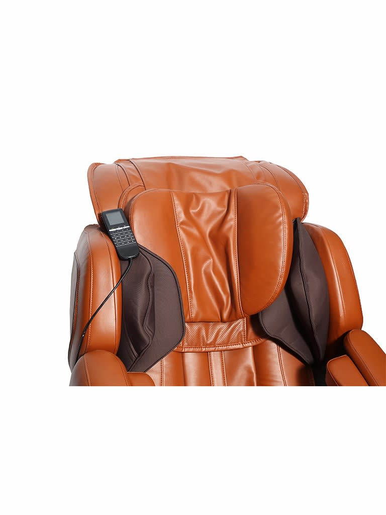 Massage Chair 186cm