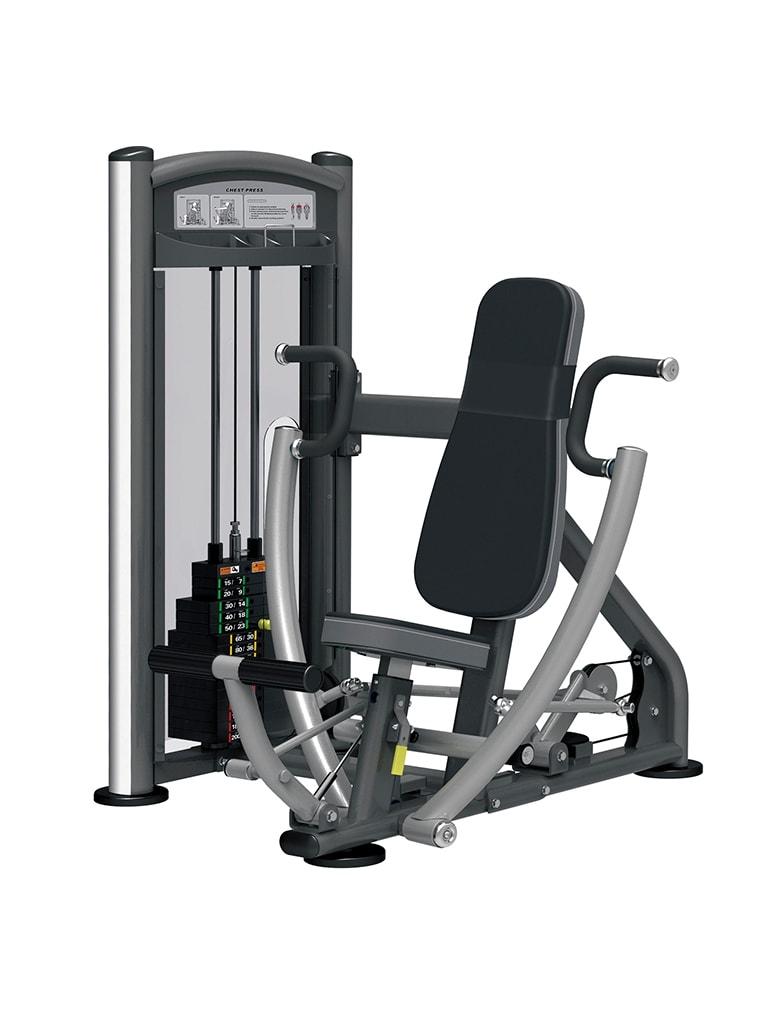 Chest Press IT9001-IT9301 - Single Station