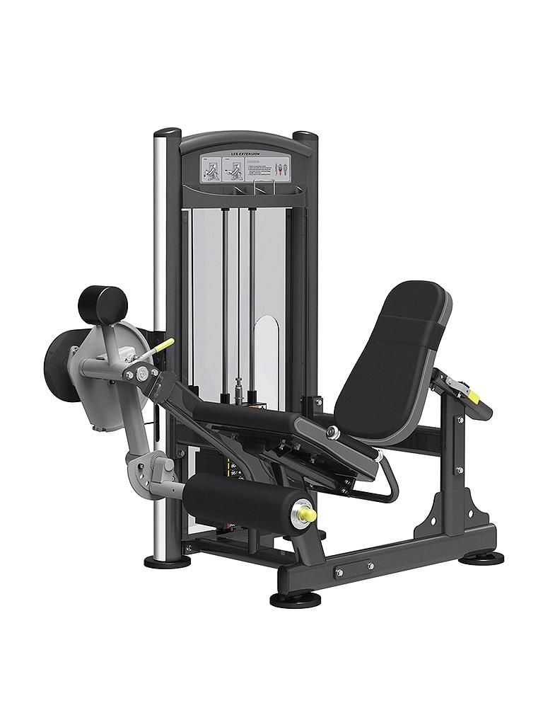 Leg Extension IT9005-IT9305 - Single Station
